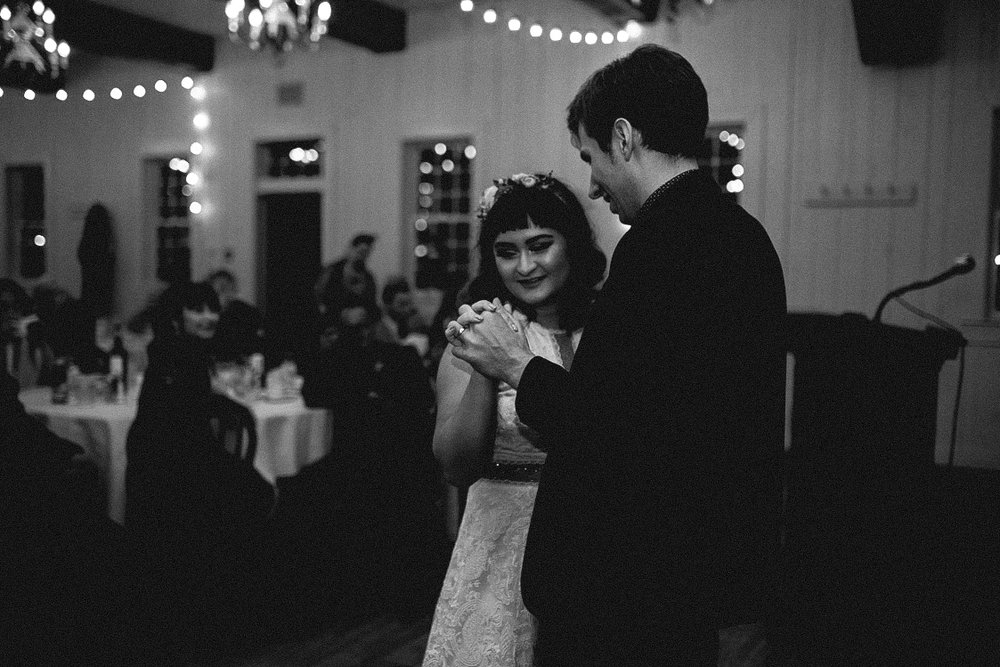 Ferro + Steve Married (bw) (525 of 527).jpg