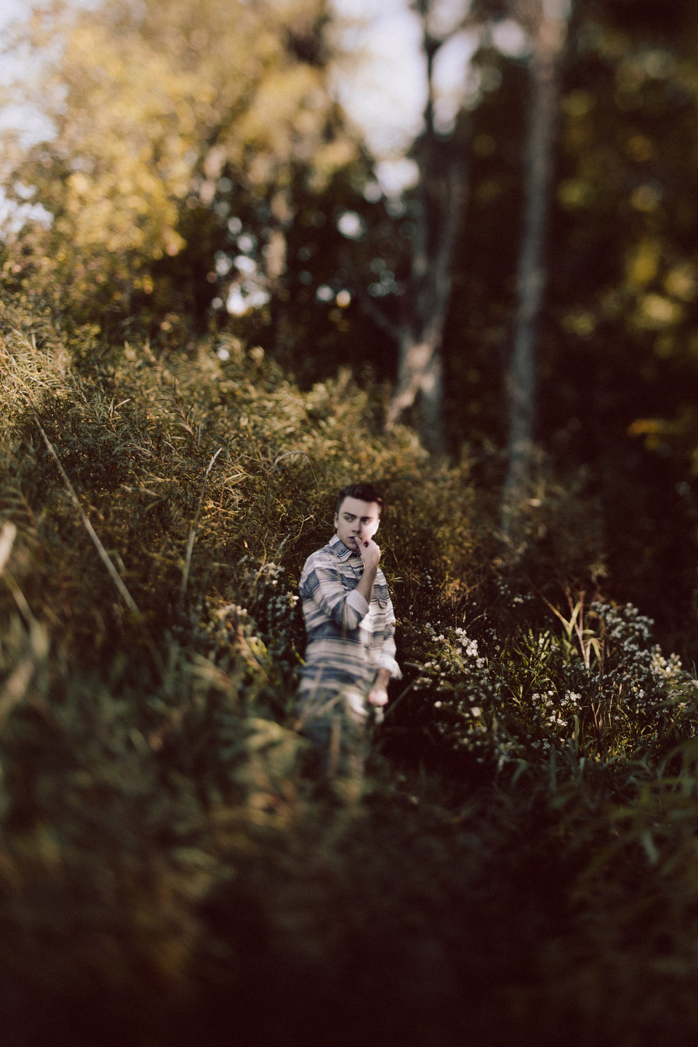 RyanLeech (1 of 1)-44.jpg