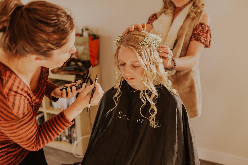 coralie+lyndol_wedding_1.jpg