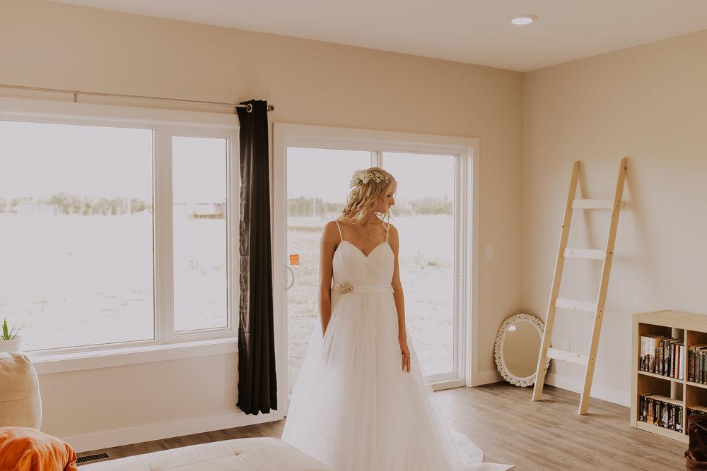 coralie+lyndol_wedding_5.jpg