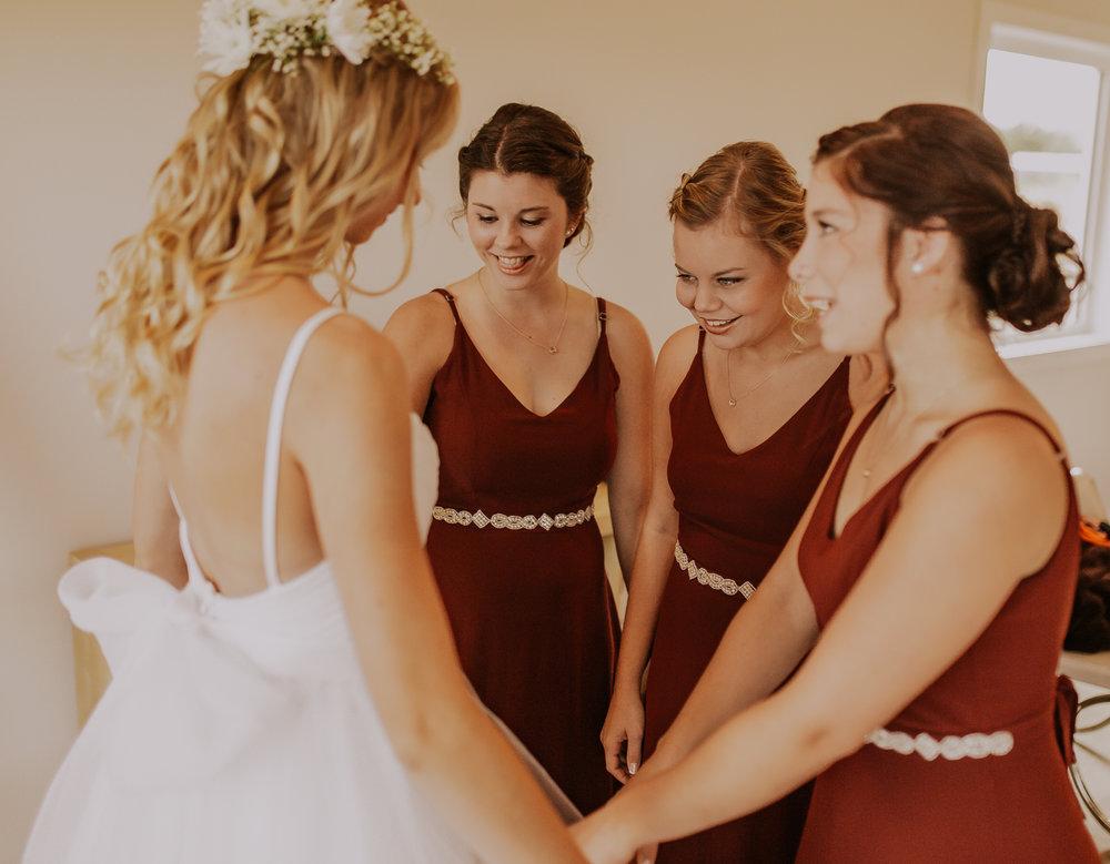 coralie+lyndol_wedding_12.jpg