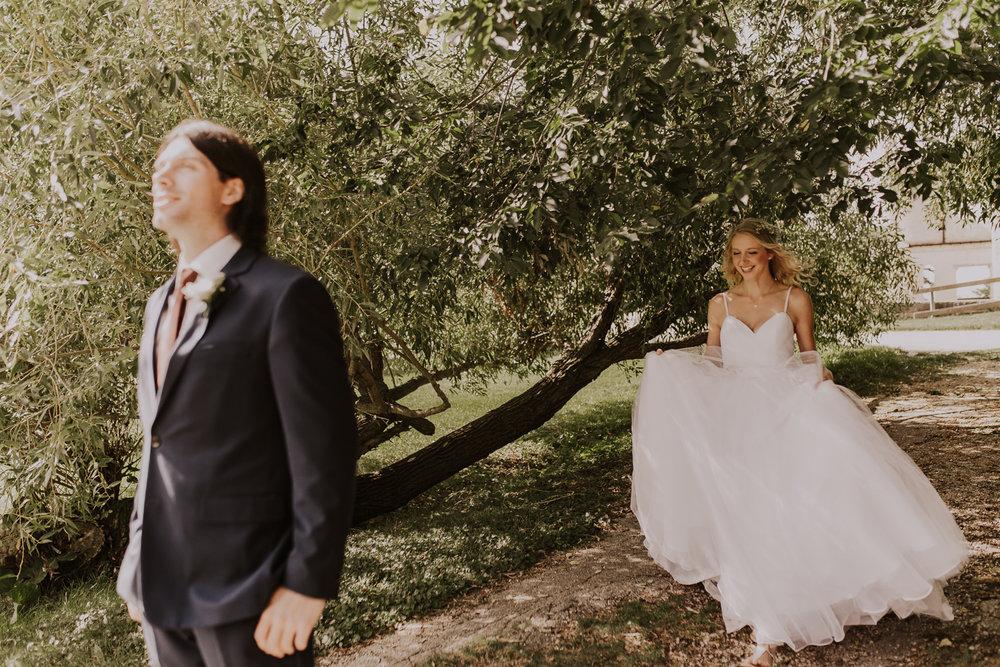 coralie+lyndol_wedding_19.jpg