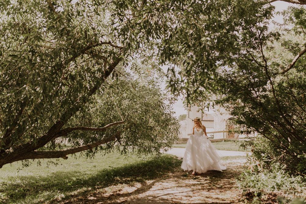 coralie+lyndol_wedding_18.jpg