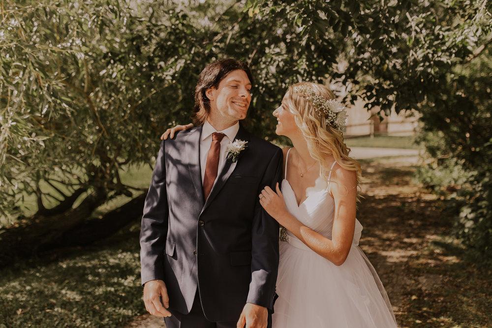 coralie+lyndol_wedding_20.jpg