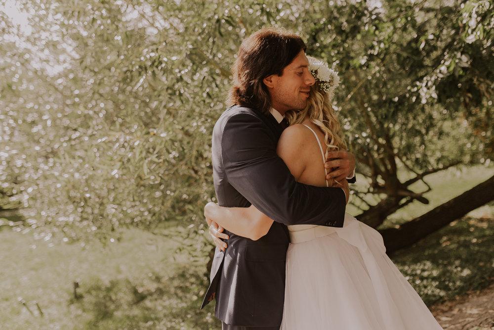 coralie+lyndol_wedding_23.jpg