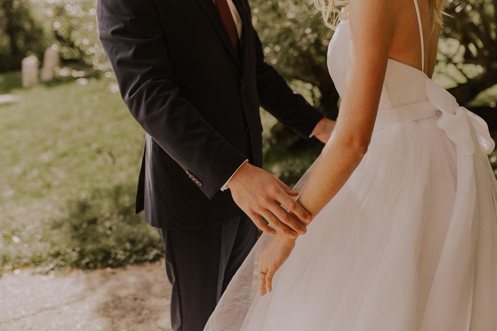 coralie+lyndol_wedding_24.jpg
