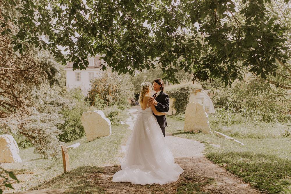 coralie+lyndol_wedding_26.jpg