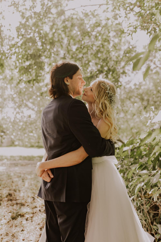 coralie+lyndol_wedding_30.jpg