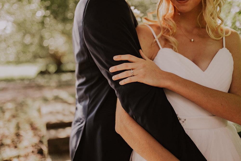 coralie+lyndol_wedding_37.jpg