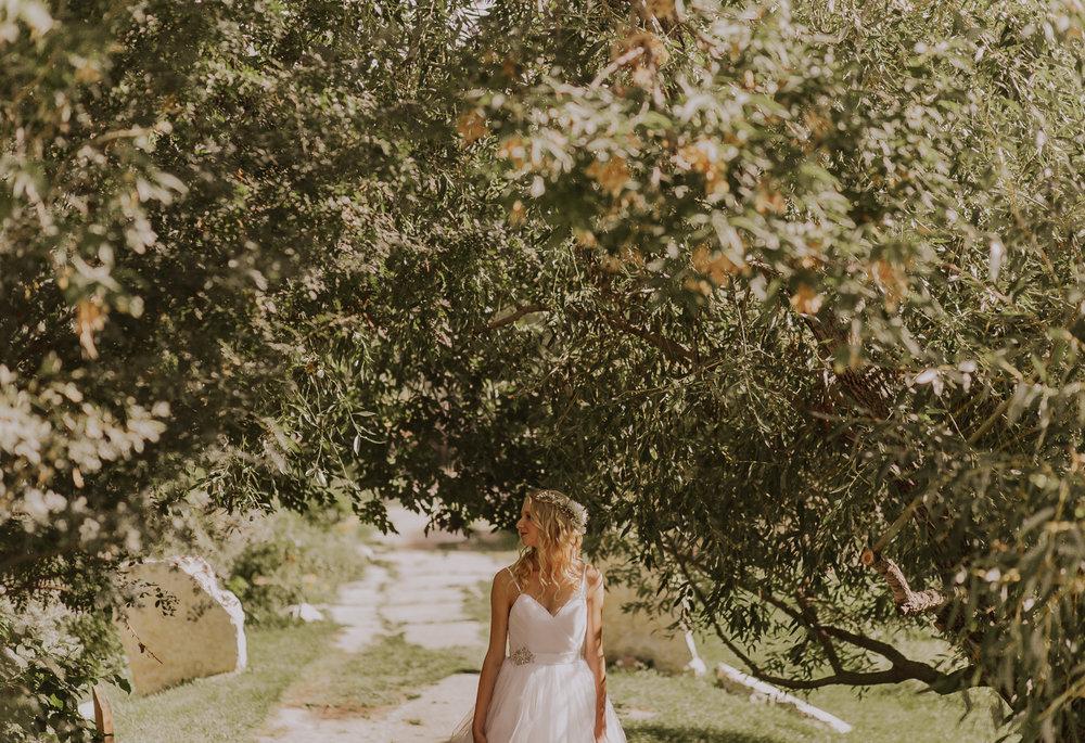 coralie+lyndol_wedding_45.jpg