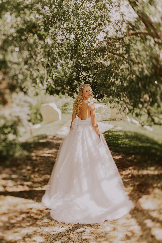 coralie+lyndol_wedding_46.jpg