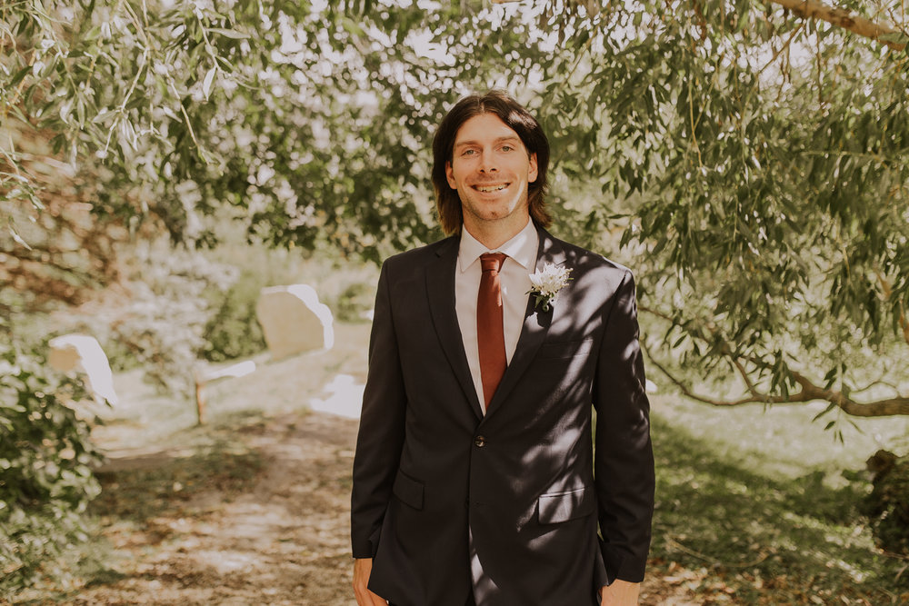 coralie+lyndol_wedding_51.jpg