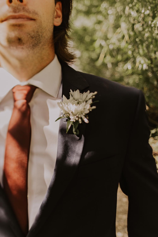 coralie+lyndol_wedding_53.jpg