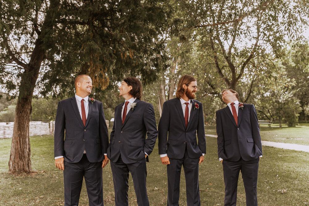 coralie+lyndol_wedding_65.jpg