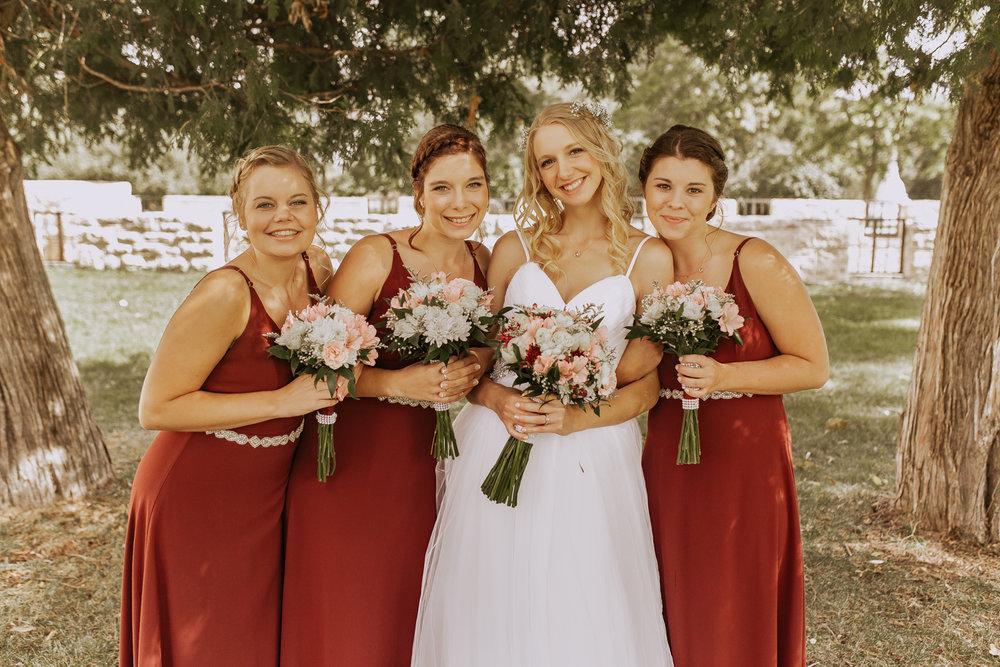 coralie+lyndol_wedding_67.jpg