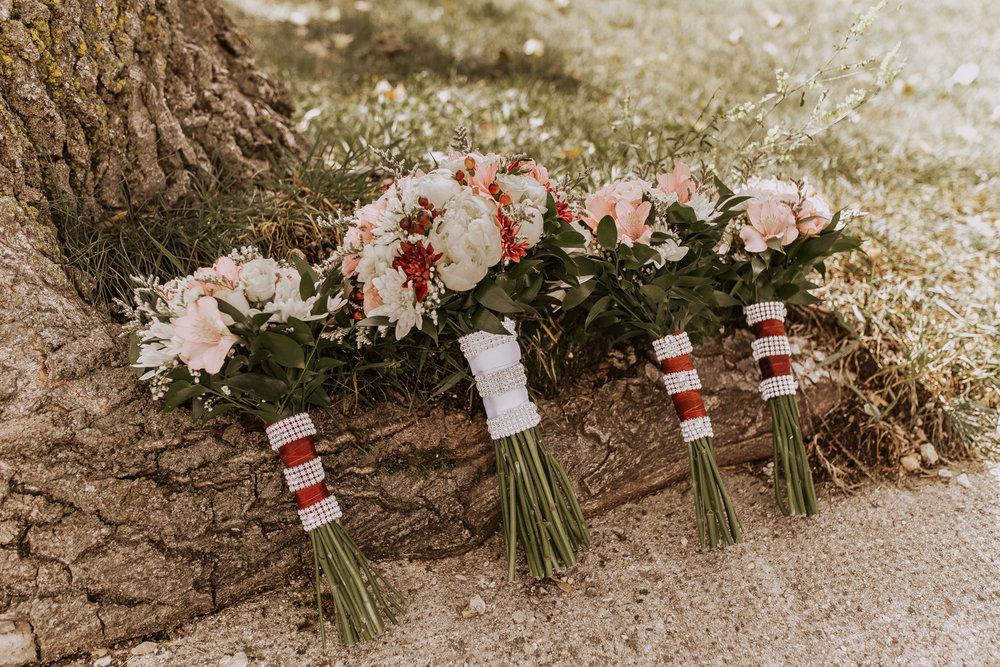 coralie+lyndol_wedding_70.jpg