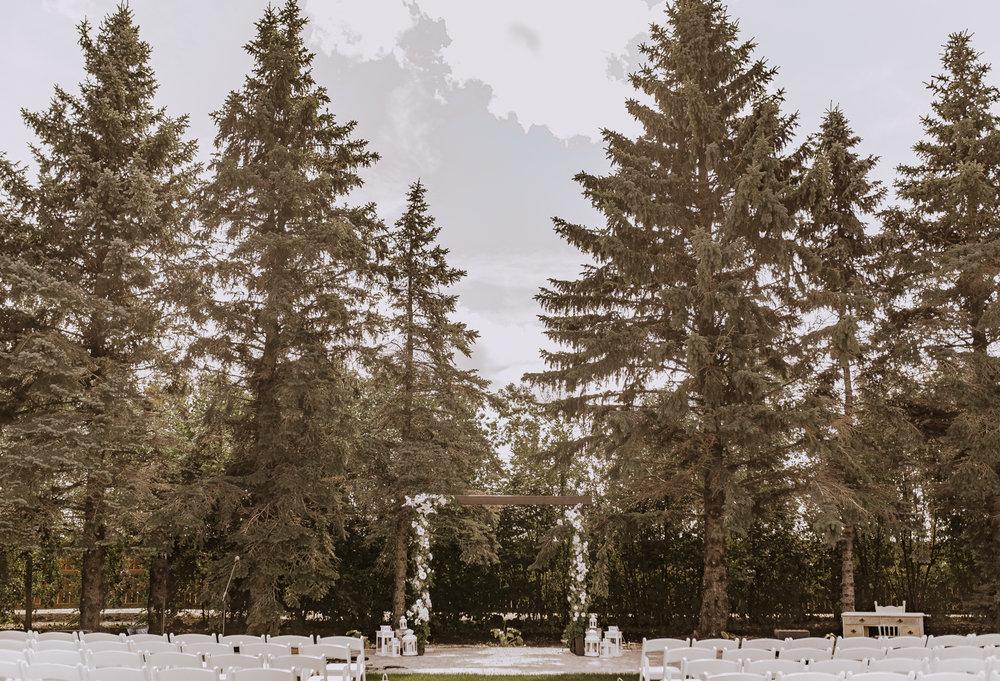 coralie+lyndol_wedding_72.jpg