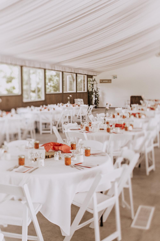 coralie+lyndol_wedding_73.jpg