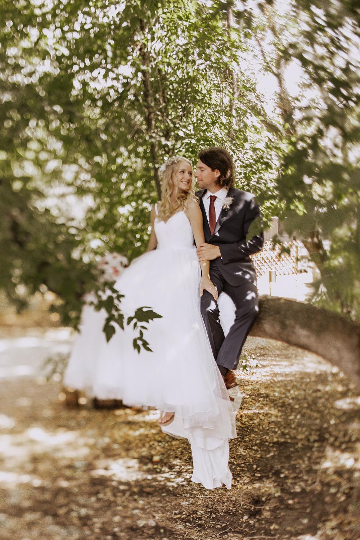 coralie+lyndol_wedding_75.jpg