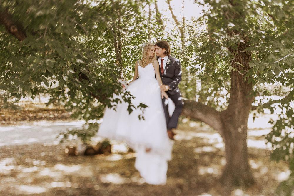 coralie+lyndol_wedding_77.jpg