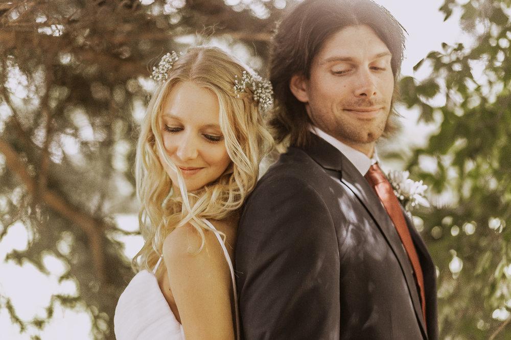 coralie+lyndol_wedding_79.jpg