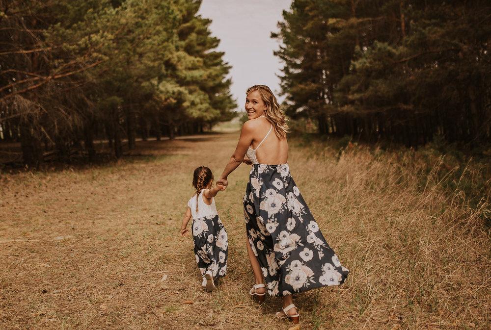 Chantal+Izzy_FamilySession_19.jpg
