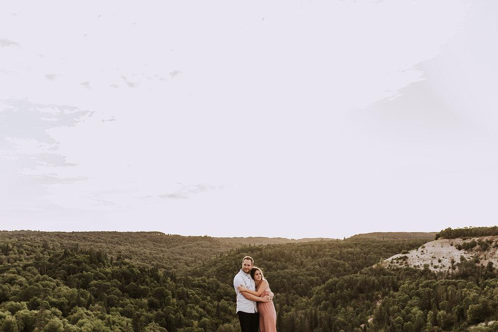 Brigitte+Aaron_engaged_36.jpg