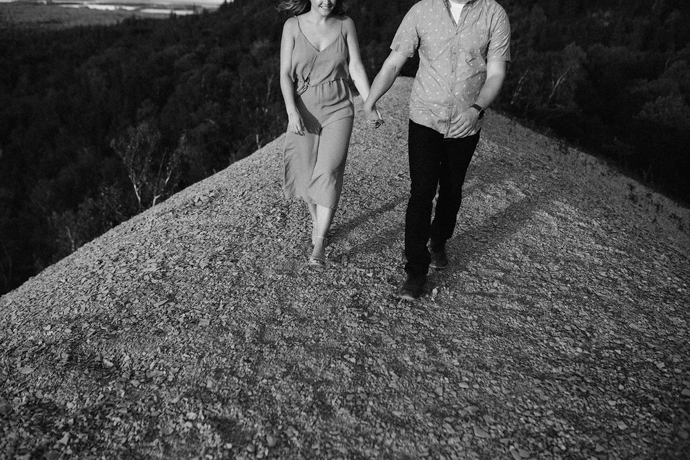 Brigitte+Aaron_engaged_98.jpg