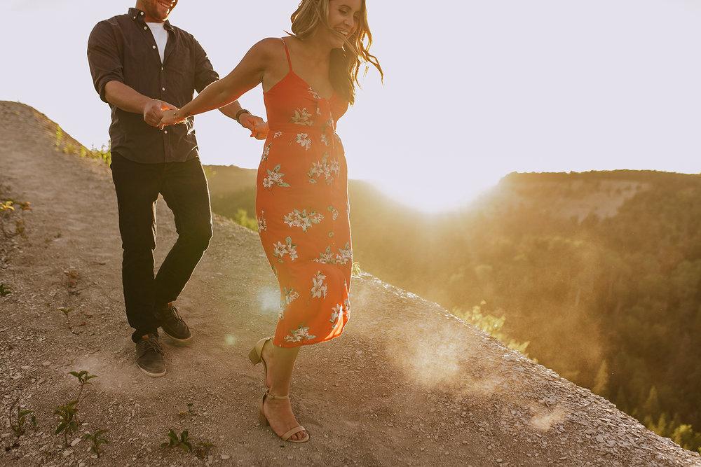 Brigitte+Aaron_engaged_231.jpg