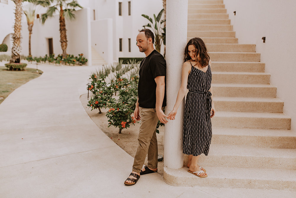 Lindsei+James_cabo_engagement_88.jpg