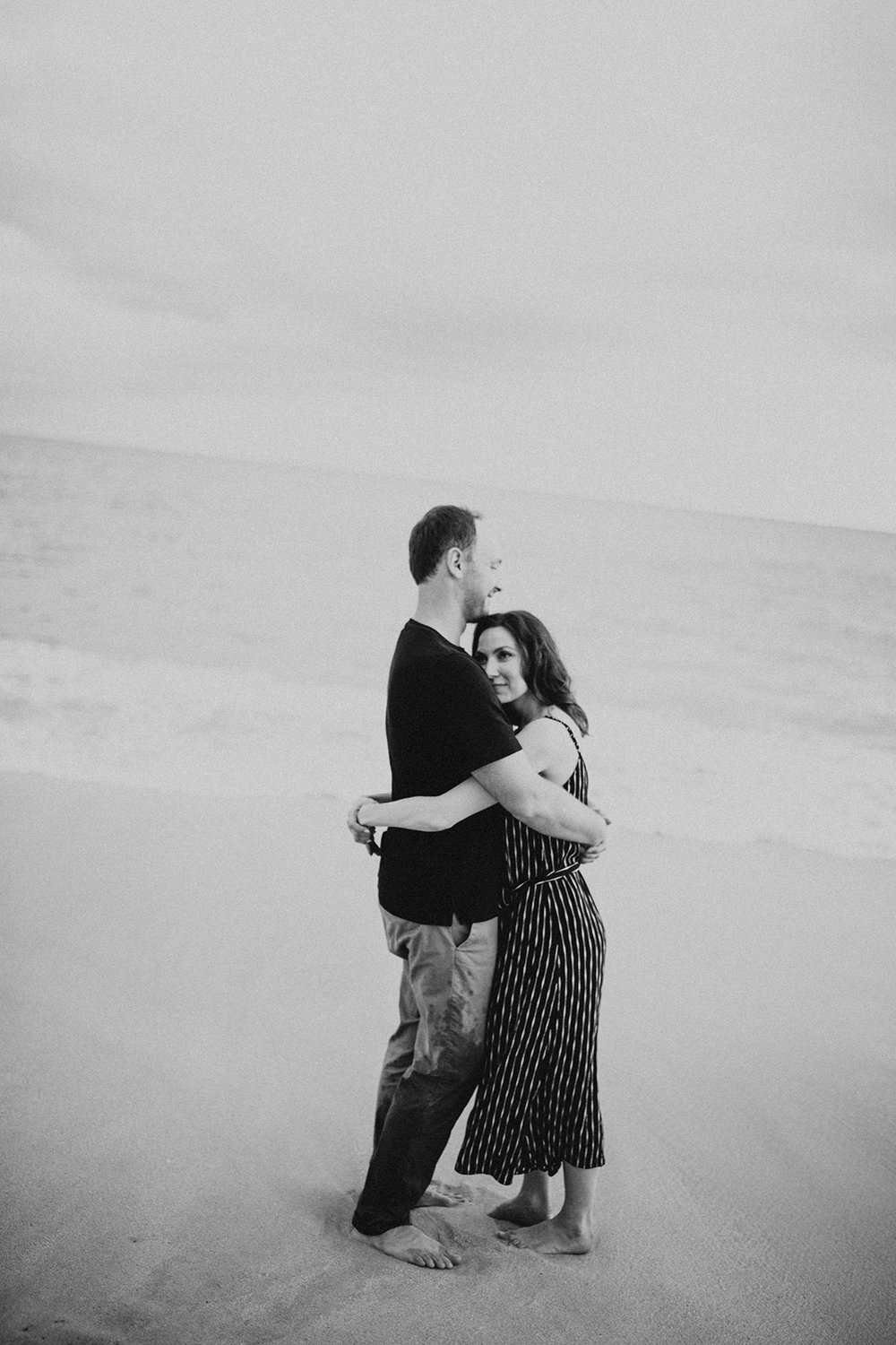 Lindsei+James_cabo_engagement_205.jpg