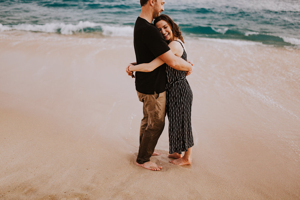 Lindsei+James_cabo_engagement_204.jpg