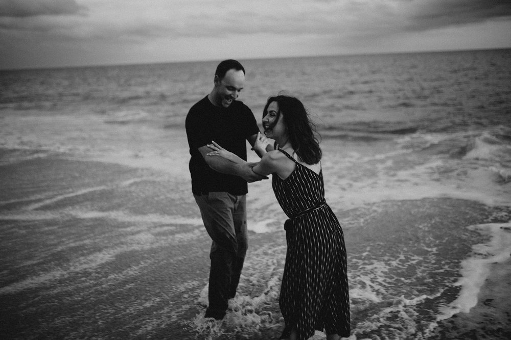 Lindsei+James_cabo_engagement_211.jpg