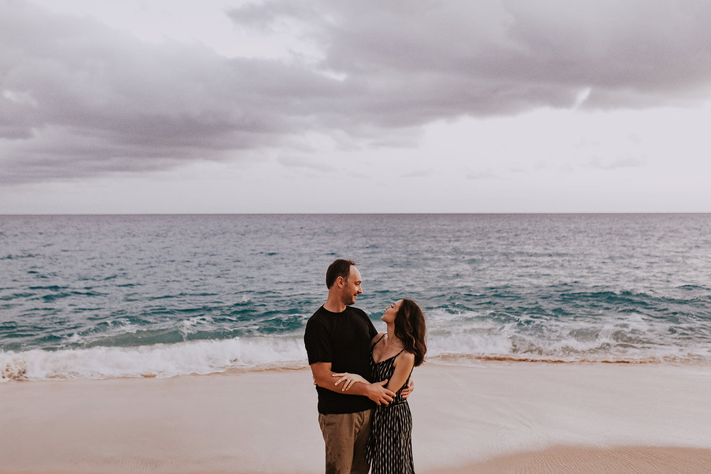 Lindsei+James_cabo_engagement_199.jpg