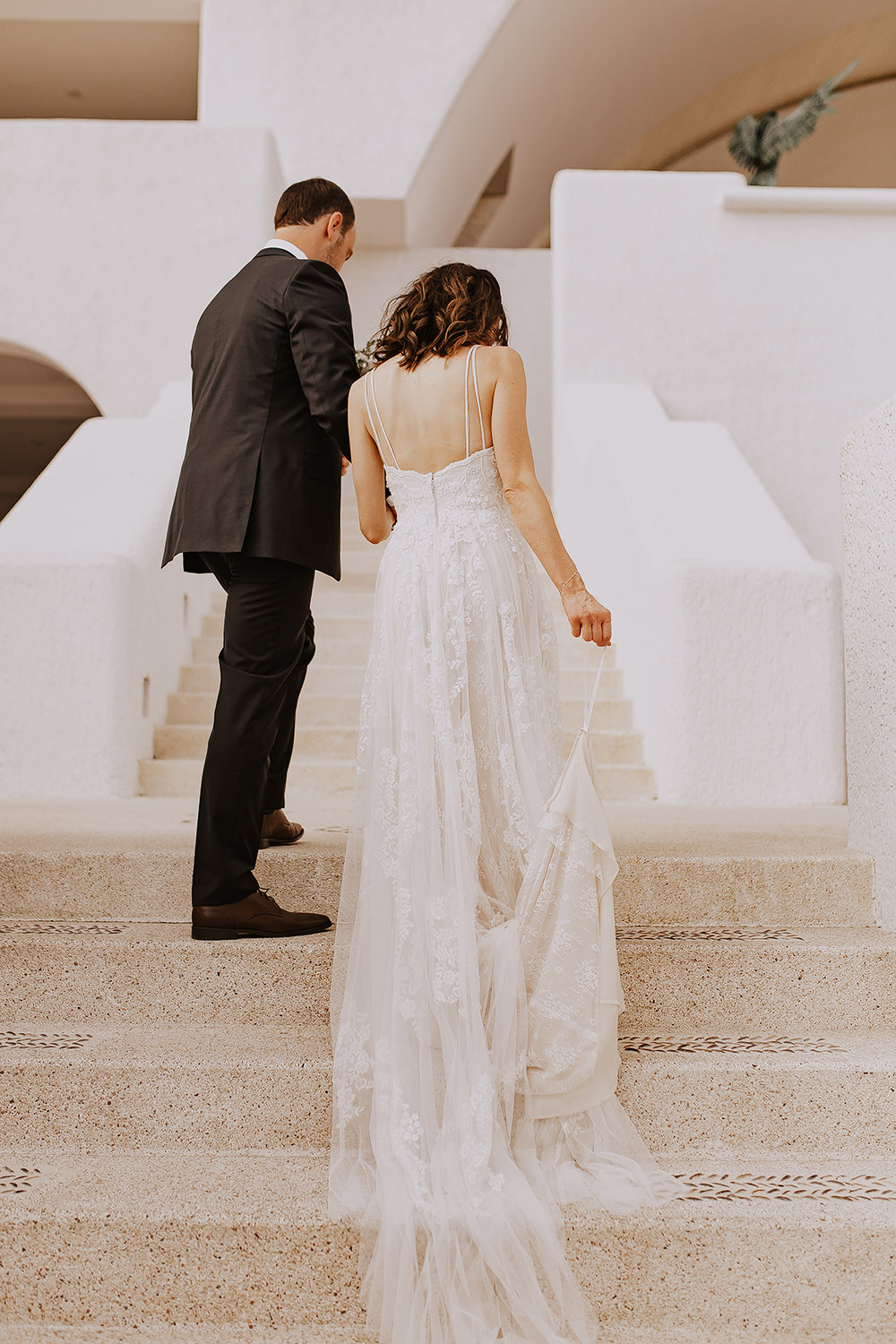 Lindsei+James_cabo_wedding_361.jpg