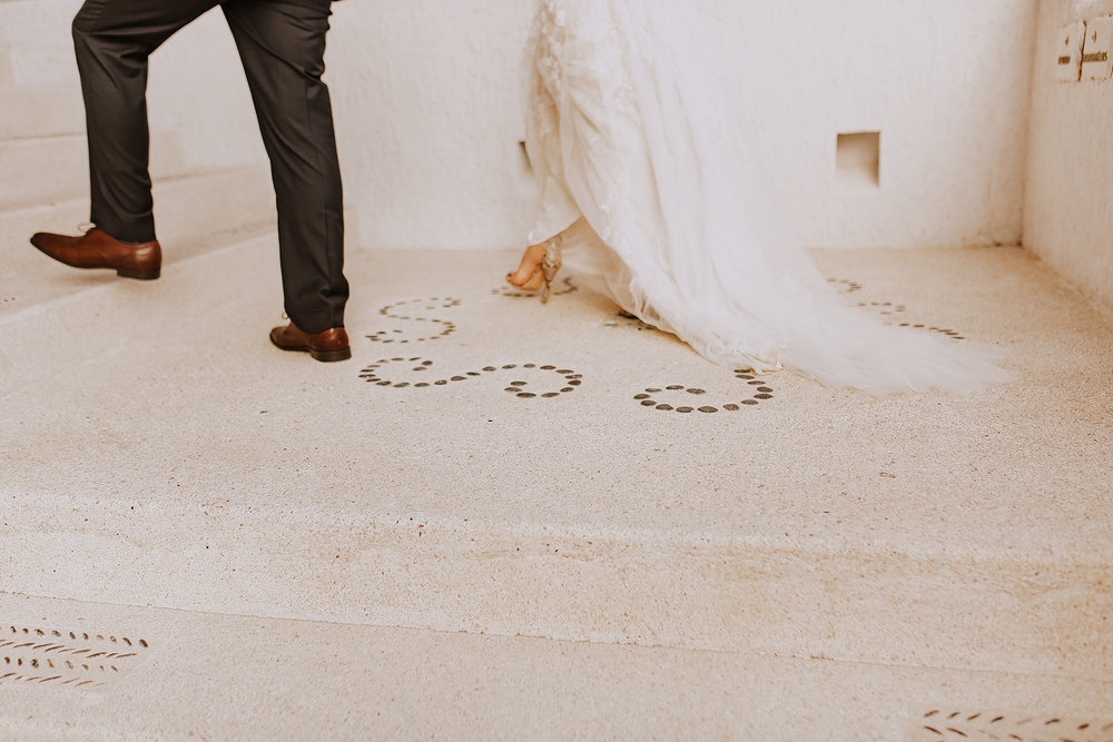 Lindsei+James_cabo_wedding_373.jpg
