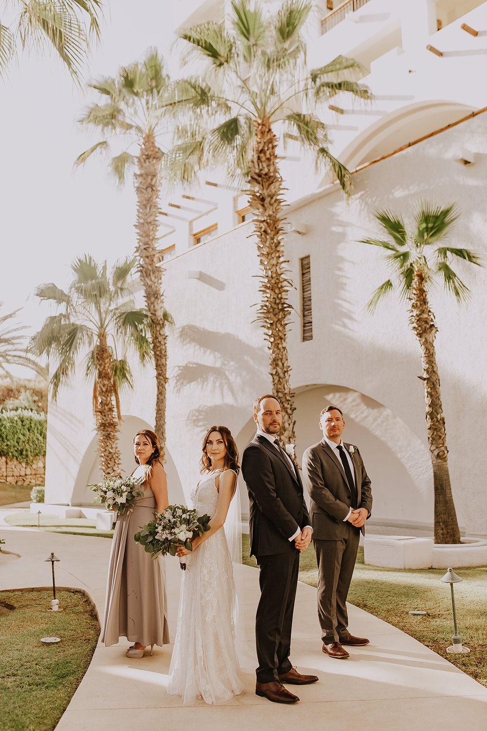 Lindsei+James_cabo_wedding_425.jpg