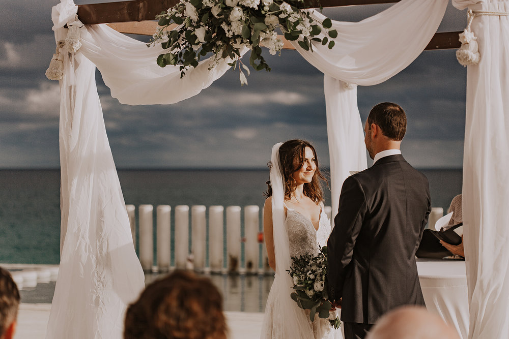 Lindsei+James_cabo_wedding_528.jpg