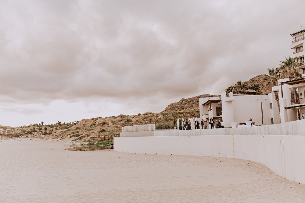 Lindsei+James_cabo_wedding_620.jpg