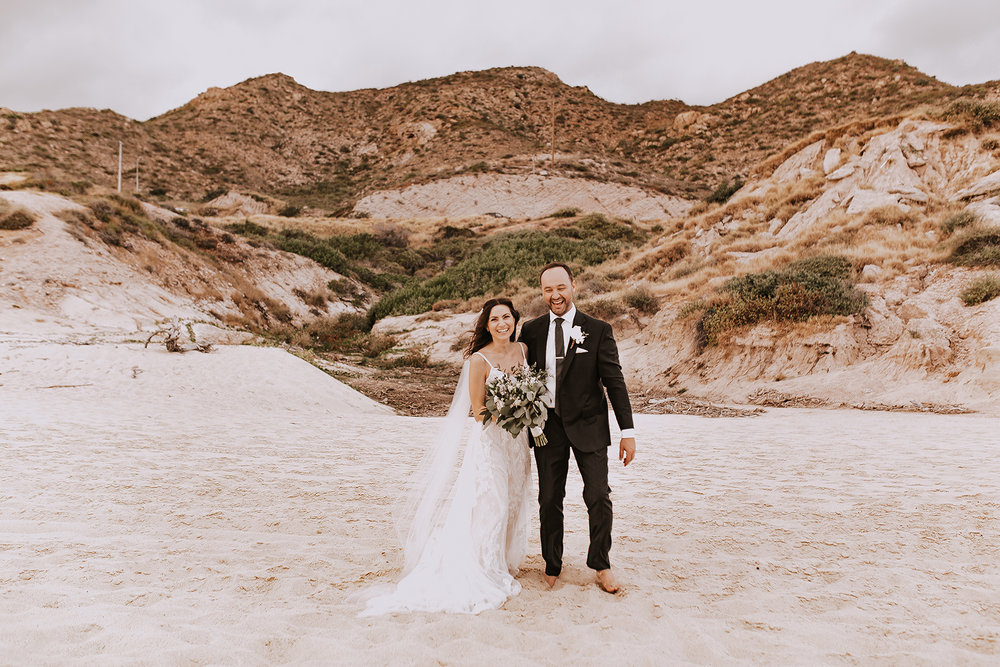 Lindsei+James_cabo_wedding_628.jpg