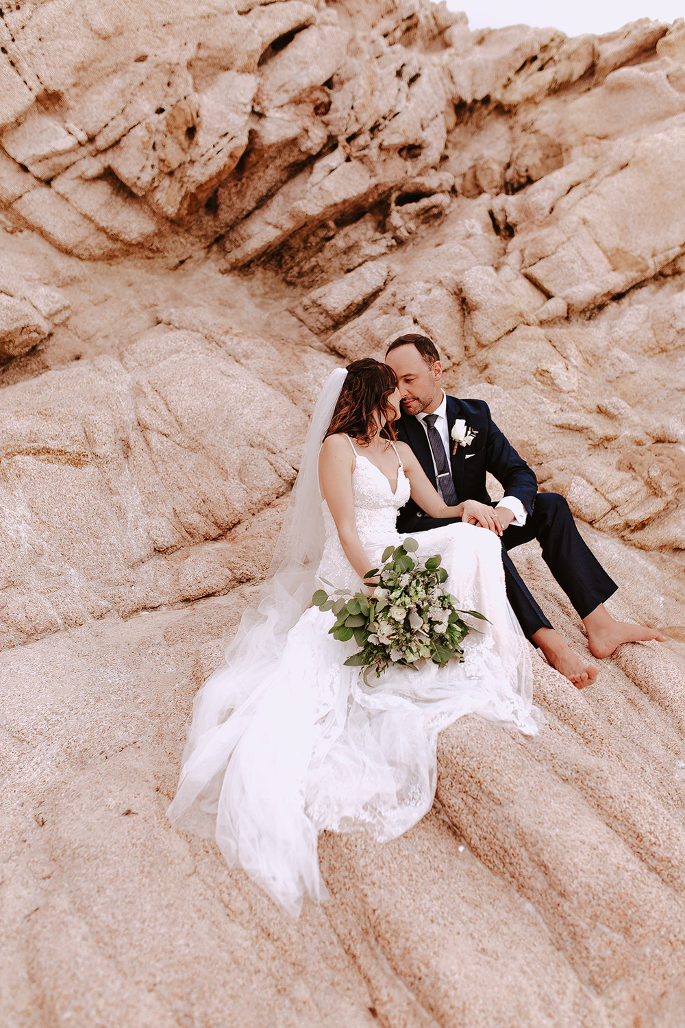 Lindsei+James_cabo_wedding_677.jpg