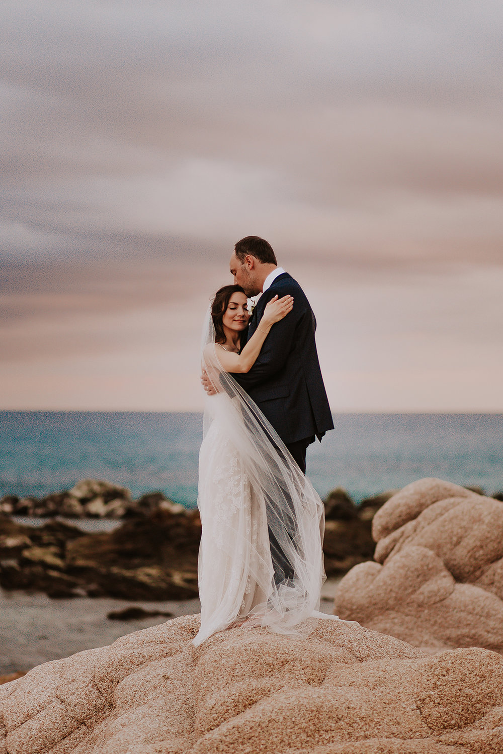 Lindsei+James_cabo_wedding_831.jpg