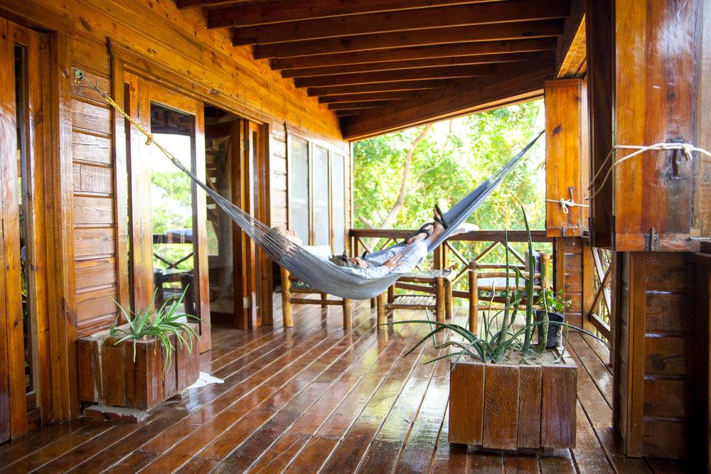 hammock copy.jpg