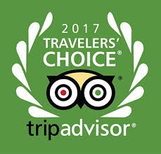 TA Trav Choice.jpg