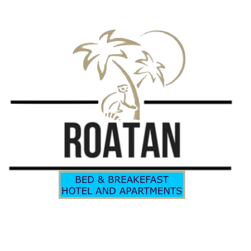 Roatan Bed & Breakfast
