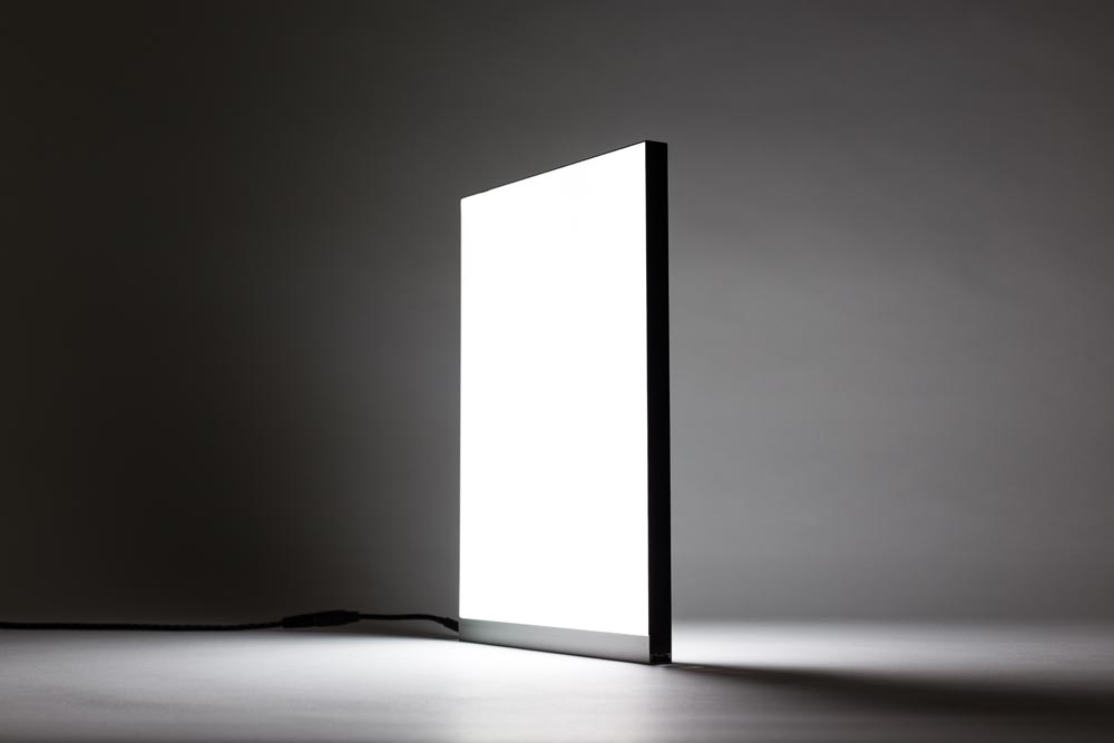 Pixalux-light-panel.jpg
