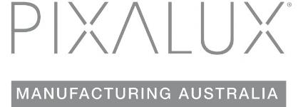 Pixalux-Manufacturing-Logo.jpg
