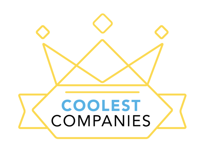 Inno-Coolest-Companies-Logo400x300-696x505.png