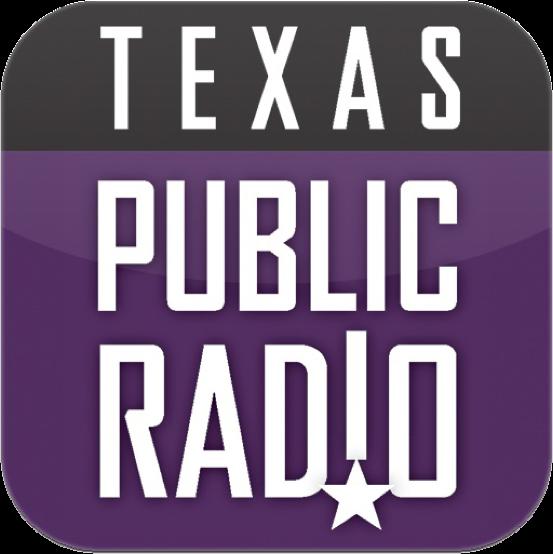 texas_public_radio.png