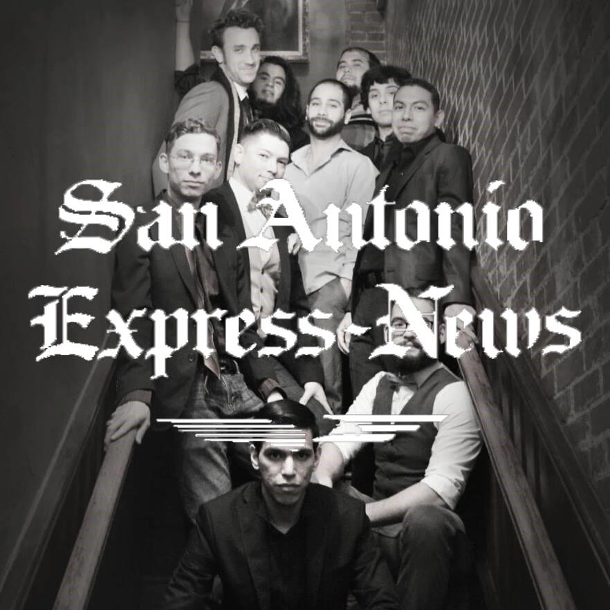 saexpressnews.jpg